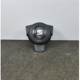 Airbag Volante Seat Altea dal 2004 al 2015 cod. 001XN1