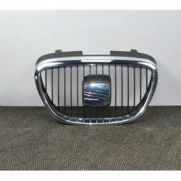 Scudo anteriore Seat Altea dal 2004 al 2015