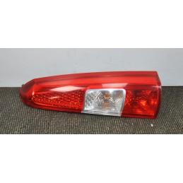 Stop fanale posteriore destro dx Volvo V70 Dal 2000 al 2007