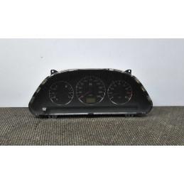 Strumentazione Contachilometri Alfa Romeo 145  dal 1994 al 1998