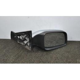 Specchietto Retrovisore Destro Dx Opel Astra G  dal 1998 al 2006 cod : 010534