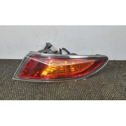 Fanale Stop Esterno Destro Dx Honda Civic  dal 2006 al 2011 cod 220-16721