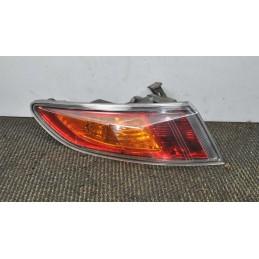 Fanale Stop Esterno Sinistro Sx Honda Civic  dal 2006 al 2011 cod 220-16721