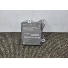Centralina Airbag Fiat Punto Evo  dal 2009 al 2012 cod. 51838580