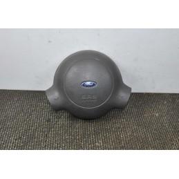 Airbag Volante Ford Ka  Dal 1996 al 2008  cod 1S51B042B85