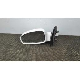 Specchietto Retrovisore sinistro SX Chevrolet Kalos dal 2002 al 2008 cod 012278