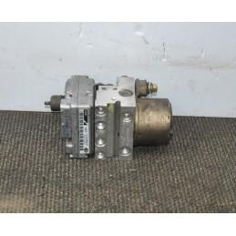 Pompa modulo ABS Fiat Marea dal 1995 al 2001 Cod 00464415710 / 32 610689-07