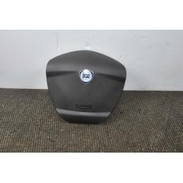 Airbag Volante Lancia Ypsilon dal 2011 in poi