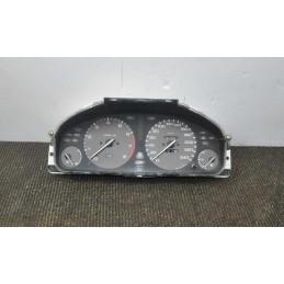Strumentazione contachilometri Honda Accord dal 1993 al 1997  cod. 13-0932-B