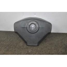 Airbag Volante Opel Vivaro dal 2001 al 2014 cod 8200136332