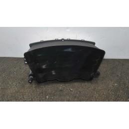 Strumentazione Tachimetro Contagiri Honda Civic  dal 2006 al 2011 cod HR-0342-107