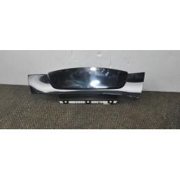 Display Contachilometri Honda Civic  dal 2006 al 2011 cod HR0343504