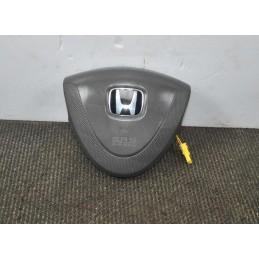 Airbag Volante Honda Jazz  dal 2001 al 2008 cod 77800-SAA-E71