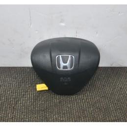 Airbag volante Honda Civic dal 2006 al 2011 cod : 77800-SMG-6820-MI