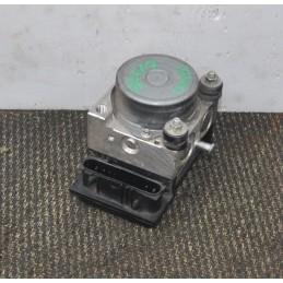 Pompa modulo ABS Daihatsu Cuore dal 2002 al 2007 cod: 0265231961 / 89540-B2190
