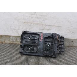 Scatola dei fusibili OPEL ASTRA 1.7 Diesel dal 2010 in poi Cod 13313205