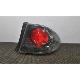 Fanale Stop posteriore Destro Dx Lexus IS 200  dal 1998 al 2005