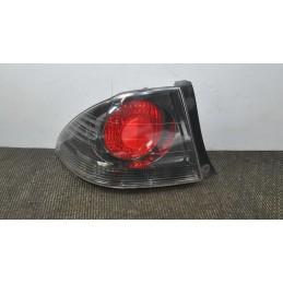 Fanale Stop posteriore Sinistro Sx Lexus IS 200  dal 1998 al 2005