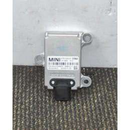 Sensore imbardata Mini Cooper R56 dal 2006 al 2012 cod. 6781434-01