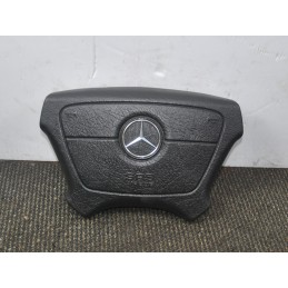 Airbag volante Mercedes Benz w202 Classe C dal 1993 al 2001