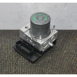 Pompa modulo ABS Fiat Ulysse / Lancia Phedra 2.2 dal 2002 al 2008 codice: 0265235486 / 9661887180
