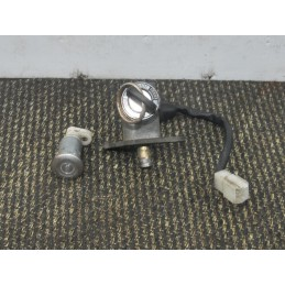 Kit chiave Honda Sh 50cc dal 1993 al 2004