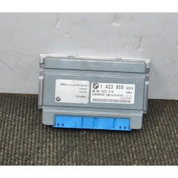 Centralina comando trasmissione BMW  dal 1998 al 2010 cod : 1423955 / 96023214
