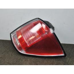 Fanale Stop destro Dx Opel Astra H dal 2004 al 2011 cod : 24451840