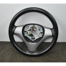 Volante BMW serie 1 E82 Dal 2007 al 2013 cod: 6767502-04