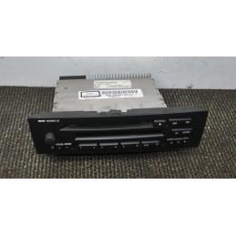 Autoradio / CD lettore BMW serie 1 E87 Dal 2004 al 2013 cod: 6959145