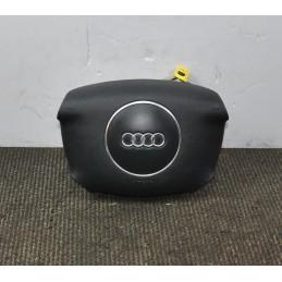 Airbag volante Audi A2 dal 1999 al 2005 cod : 8P0880201D