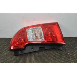 Fanale Stop Posteriore Destro DX Kia Carens dal 2006 al 2013 cod 92402-1D0