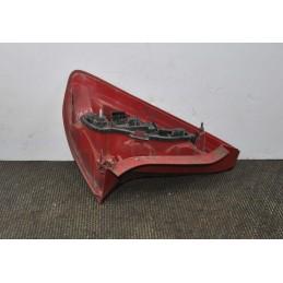 Fanale stop Destro Dx Citroen C4 dal 2004 al 2010 cod 9646801677