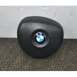 Airbag volante BMW serie 1 E87 dal 2001 al 2008
