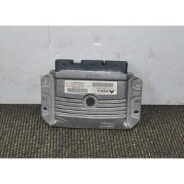 Centralina motore ECU Renault Megane 1.6 dal 2008 al 2016 cod: 8200509516 / 8200785132 / 21586163-9A