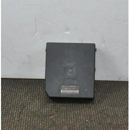 Body computer Renault Megane dal 2008 al 2016 cod: 284B600008R / 8229109078