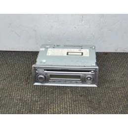 Autoradio stereo Lancia Ypsilon dal 2003 al 2011 cod : 7354336470