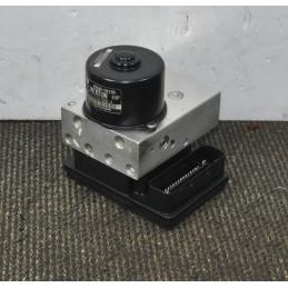 Pompa modulo ABS  Ssangyong Rexton  Dal 2001 al 2017  cod: 48940-08100