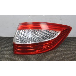 Fanale stop posteriore destro DX Ford Mondeo MK3 dal 2007 al 2014 cod: 7S71-13404-B