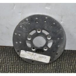 Disco freno anteriore Malaguti F10 50 dal 1992 al 1999 Cod : 02053504