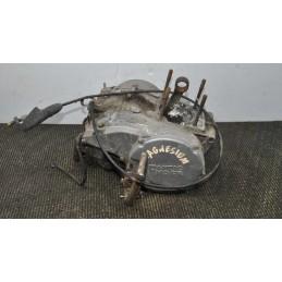 Blocco Motore Fantic motors Clubman 50 / 80 dal 1992 al 1998 cod 009095