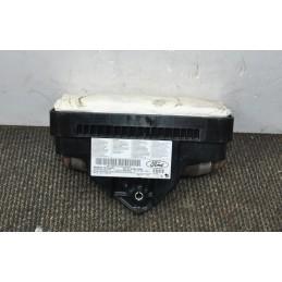 Airbag passeggero Ford Ka dal 2008 al 2016 cod 616441500A