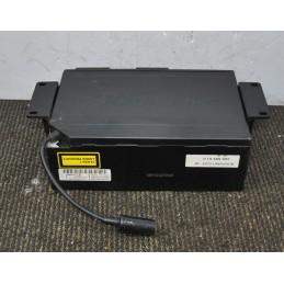 Caricatore CD lettore Fiat Multipla 2° serie dal 2004 al 2010 465593510 / 7607700016