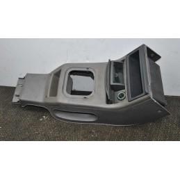 Tunnel Console Centrale Fiat Punto 176 dal 1993 al 1999 cod 713077000