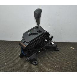 Leva Cambio Selettore Marce Automatico Toyota IQ dal 2008 al 2015