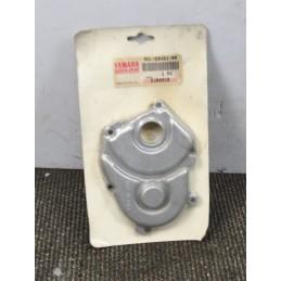 Coperchio Carter motore MBK Booster 50 dal 1990 al 2004 Codice : 3VL-E5421-00 NUOVO ORIGINALE