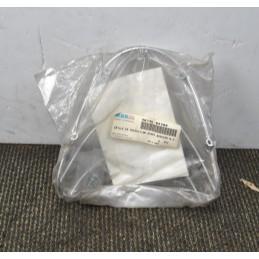Esoscheletro Esterno Faro Anteriore  MBK Booster 50 NG dal 1999 al 2003 Codice : 9079Q-04900