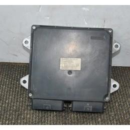 Centralina motore ECU  Mitsubishi Colt VI Dal 2004 al 2012 cod. 1860115600