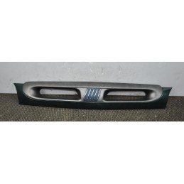 Mascherina Griglia anteriore Fiat Marea dal 1995 al 2001