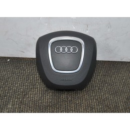 Airbag Volante Audi A3 dal 2003 al 2012 cod 8P0880201AJ